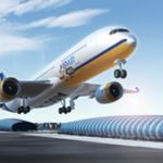 تحميل لعبة Airline Commander للكمبيوتر والموبايل مجانا
