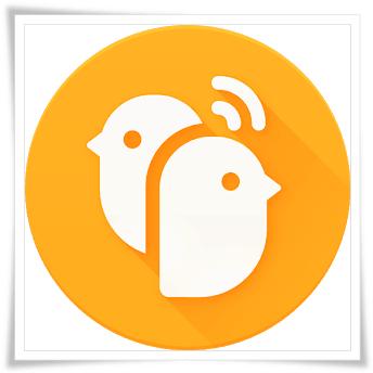 تحميل برنامج YeeCall للكمبيوتر والاندرويد والايفون مجانا
