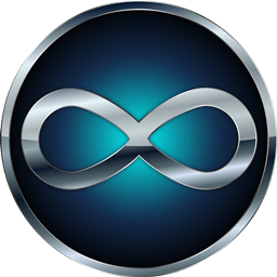 تحميل لعبة infinity loop لعبة الالغاز للكمببيوتر والموبايل مجانا