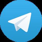 تنزيل برنامج تلغرام للكمبيوتر والاندرويد والايفون مجانا برابط مباشر
