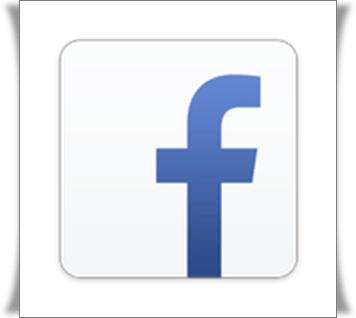 تحميل برنامج فيس بوك لايت Facebook Lite مجانا للموبايل