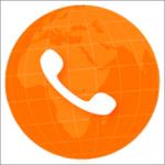 تحميل برنامج libon مكالمات دولية مجانية للكمبيوتر والموبايل