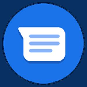تحميل تطبيق Google Messenger جوجل ماسنجر للكمبيوتر والاندرويد