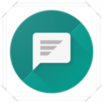 تحميل برنامج pulse sms لارسال SMS للكمبيوتر والموبايل مجانا
