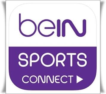 تحميل برنامج bein connect لمشاهدة قناة بين سبورت للكمبيوتر والموبايل