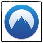 تحميل برنامج نورد في بي ان NordVpn 2019 لفتح المواقع المحجوبة مجانا
