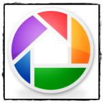 تحميل Picasa للكمبيوتر والاندرويد مجانا اخر اصدار