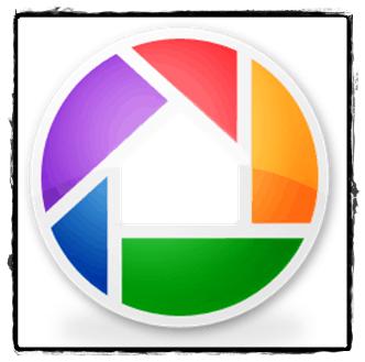 تحميل تطبيق بيكاسا Picasa عارض الصور للكمبيوتر والاندرويد برابط مباشر