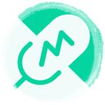 تحميل تطبيق فامي Famy - الدردشة الصوتية للاندرويد والايفون مجانا