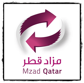 تحميل تطبيقمزاد قطر mzad qatar للاندرويد والايفون برابط مباشر