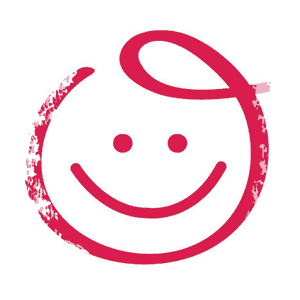 تحميل تطبيق ممزورلد Mumzworld عالم الامهات للموبايل برابط مباشر