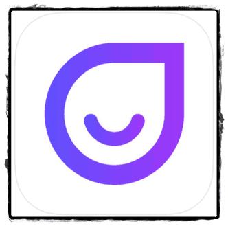 تحميل تطبيق ميكو للدردشة والتعارف للاندرويد والايفون برابط مباشر
