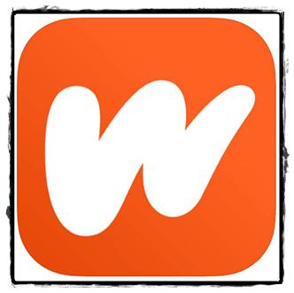 تحميل تطبيق واتباد wattpad للكمبيوتر والاندرويد والايفون برابط مباشر