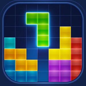 تحميل لعبة بازل Puzzle Game للكمبيوتر والاندرويد برابط مباشر