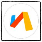 تنزيل متصفح Via Browser المتصفح الاسرع والافضل للاندرويد مجانا
