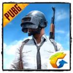 شرح لعبة pubg mobile للمبتدئين بالتفصيل