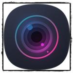 تحميل برنامج ماجيك كاميرا للكمبيوتر والاندرويد برابط مباشر مجانا