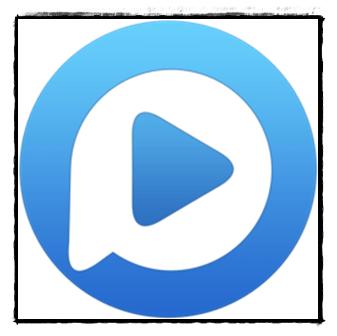 تحميل برنامج توتال فيديو بلاير Total Video player اخر اصدار