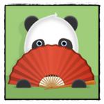 تحميل برنامج Panda VPN لاخفاء ip وفتح المواقع المحجوبه مجانا للموبايل