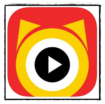 تحميل تطبيق بث مباشر للالعاب Nonolive للاندرويد والايفون مجانا
