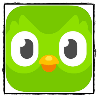تحميل تطبيق دوولينجو تعلم الانجليزية للكمبيوتر والاندرويد والايفون