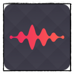تحميل تطبيق شبكتي ميوزكنا للاندرويد apk برابط مباشر أخر إصدار