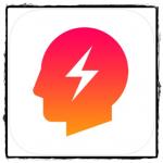 كيفية تحميل تطبيق شعلة درب عقلك يوميا