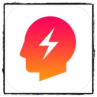تحميل تطبيق شعلة - درّب عقلك يومياً للأندرويد والايفون برابط مباشر