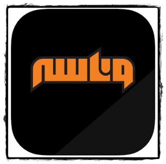 تحميل تطبيق قناة وناسه 2019 للاندرويد والايفون مجانا اخر اصدار
