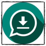تحميل برنامج status saver للاندرويد
