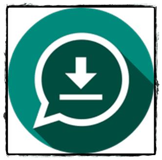 تحميل تطبيق Status Saver للاندرويد برابط مباشر مجانا