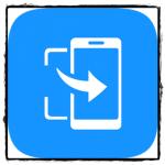 تحميل برنامج أكس شير XShare لنقل الملفات بسرعة للموبايل