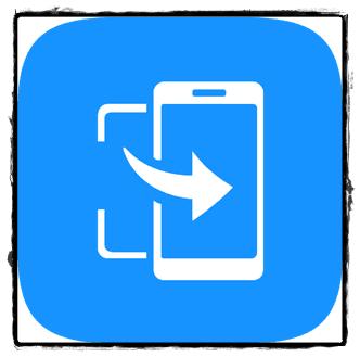 تحميل تطبيق XShare لنقل الملفات للاندرويد برابط مباشر
