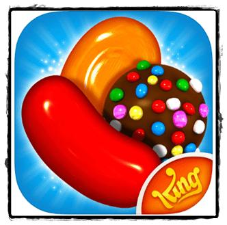 تحميل لعبة كاندي كراش ساجا Candy Crush Saga أخر إصدار برابط مباشر