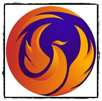 تحميل متصفحفونيكس Phoenix Browser للاندرويد apk برابط مباشر