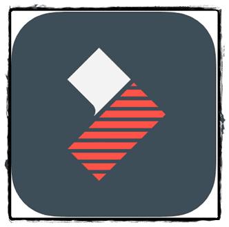 تحميل تطبيق FilmoraGo محررالفيديو للاندرويد والايفون برابط مباشر