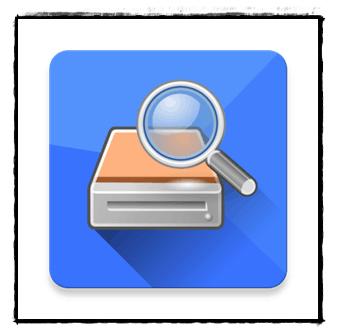 تحميل برنامج ديسك ديجر لاستعادة الصور المحذوفة للكمبيوتر والاندرويد