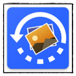 تحميل تطبيق استعادة الصور المحذوفة Recover Pictures للاندرويد برابط مباشر