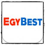 تحميل تطبيق ايجي بست EgyBest مشاهدة أحدث الأفلام اونلاين مجانا