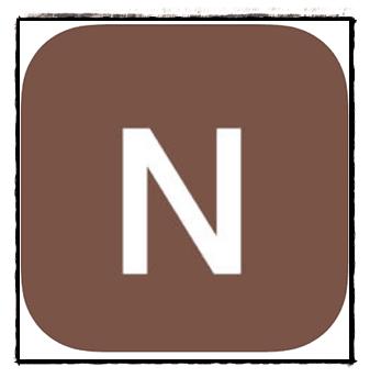 تحميل تطبيق ناملر كاشف الارقام للاندرويد والايفون اخر اصدار مجانا