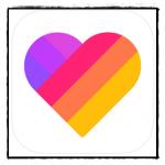 تحميل تطبيق like للفيديوهات القصيرة likee للاندرويد والايفون اخر اصدار
