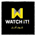 رابط تحميل تطبيق watch it للاندرويد