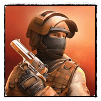 تحميللعبة المواجهة 2 standoff للكمبيوتر والموبايل برابط مباشر مجانا