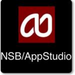 تحميل برنامج Nsb Appstudio الأخضر