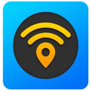 تحميل تطبيقراصد واي فايللاندرويد apk اخر اصدار برابط مباشر