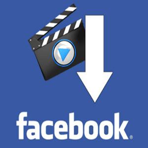 برنامج تحميل الفيديو من الفيس بوك MassFaces للكمبيوتر مجانا 2020