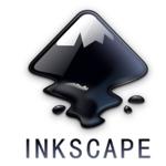تحميل برنامج انسكيب inkscape للكمبيوتر