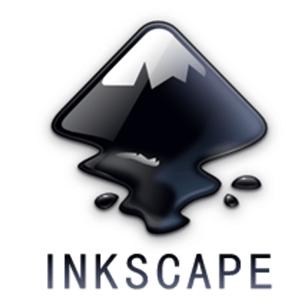 تحميل برنامج انسكيب inkscape للكمبيوتر برابط مباشر