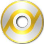 تحميل برنامج power iso للكمبيوتر