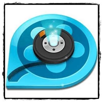تحميل برنامج qq player كيو كيو بلاير مجانا برابط مباشر 2020